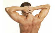masse musculaire ithier training